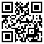 qr-zahnarztaachenbrand-www